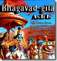 Bhagavad-gita As It Is