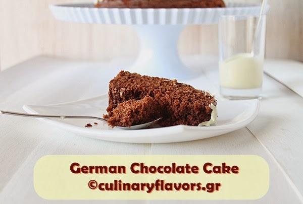 German Cake.JPG