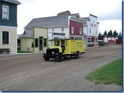 0975 Alberta Calgary - Heritage Park Historical Village