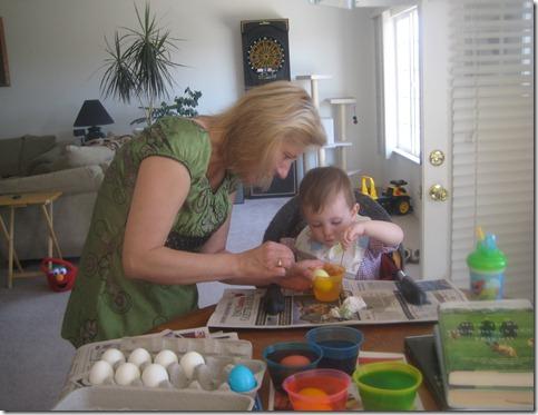 04 08 2012 - Easter Celebration! (30)
