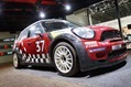 MINI-Countryman-WRC-19