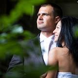 Poszukiwany fotograf na ślub