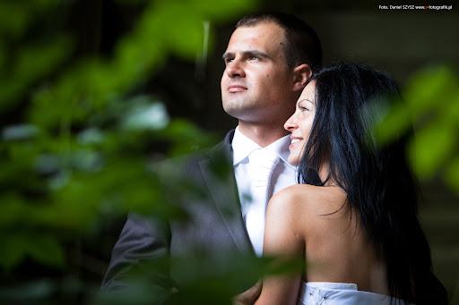 Zdjęcia ślubne Białogard