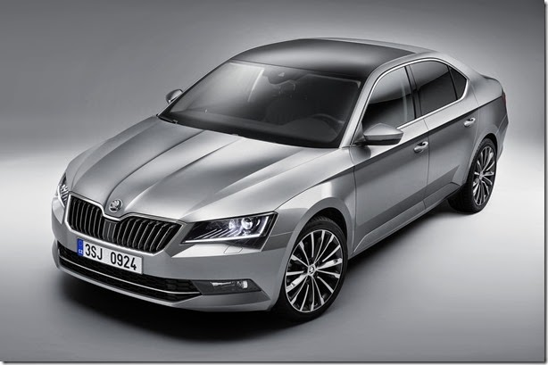 skoda-superb-laurin-klement-2-1