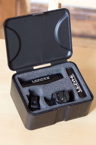 Lezyne_SuperDrive_XL-1