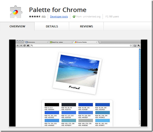Chrome-Web-Store---Palette-for-Chrom[2]