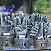 Кубок Поволжья по аквабайку 2012. 3 этап, 7 июля 2012. Ярославль. фото Юля Березина - 144.jpg