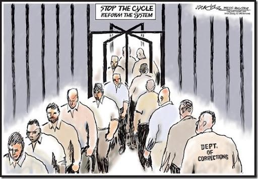 5-27-11prisonreformjpg-c3bf4d915d540d9b  sc 1 st  Take Back Australia - blogger & Letu0027s stop the revolving door syndrome | Take Back Australia pezcame.com