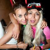 2013-07-20-carnaval-estiu-moscou-540