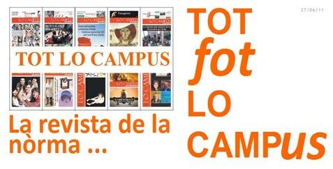 Lo Campus