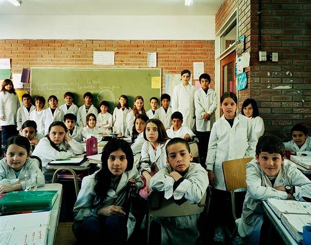 julian-germain-classroom-18