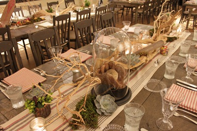 Hello Darling - Organic   Vintage Sports Bar Mitzvah, baseball table