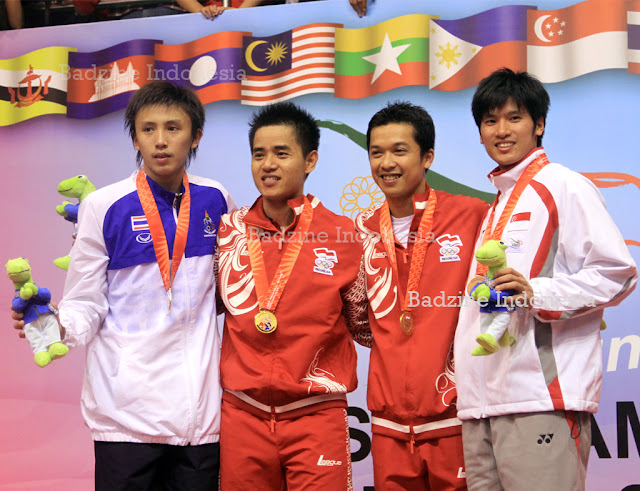 Sea Games Best Of - men-single.jpg