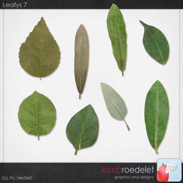kb-leafys7