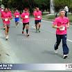 carreradelsur2014km9-0892.jpg