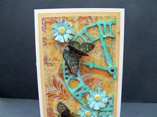 TimeForButterflies19
