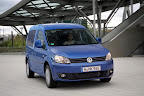 2014-VW-Caddy-BlueMotion-3.jpg