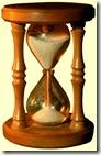 HourGlass-3