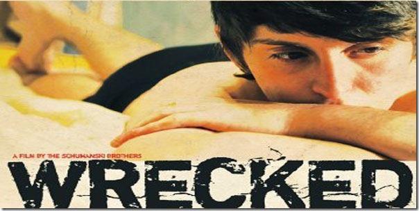 wrecked-fi