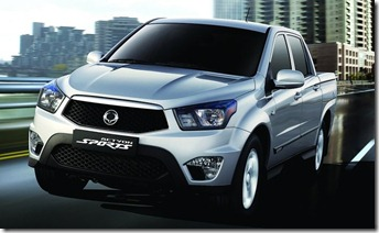 SsangYong-Actyon_Sports_2013_1024x768_wallpaper_01