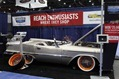 SEMA-2012-Cars-445