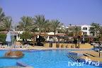 Фото 11 Hilton Sharm Dreams Resort