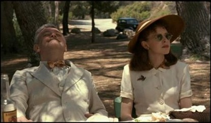 Barton Fink - 7