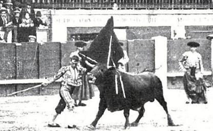 1909-05-20-p.-27-Nuevo-Mundo-Bienven[2]