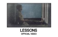 SOHN - Lessons