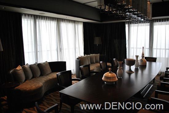 Sofitel Manila Rooms 070