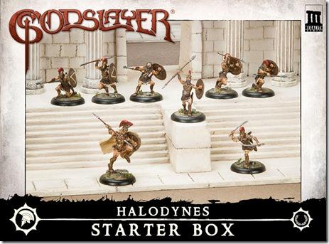 Godslayer_StarterBox_Halodynes
