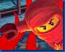 jogos-de-lego-ninja
