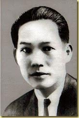 Nguyễn_An_Ninh