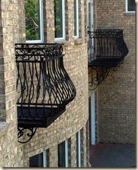True-Balcony-Rail(SEO-TB-08BL)b