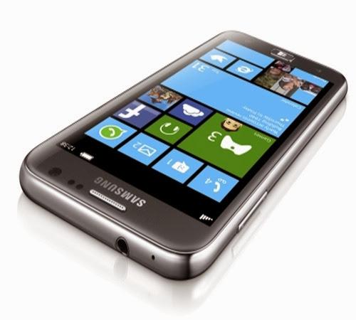 Samsung_ATIV_S_Product