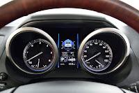 2014-Toyota-Land-Cruiser-Prado-42.jpg