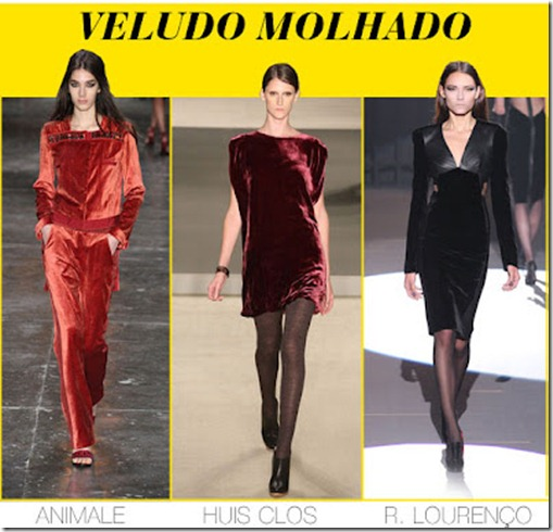 veludo_molhado_tendencias_spfw_inverno_2012