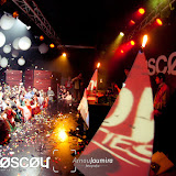 2014-01-18-low-party-moscou-127