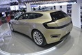 Bertone-AM-Jet-9