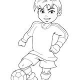 futbolista-20110.jpg