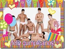 cumpleaños chicos sexy (3)