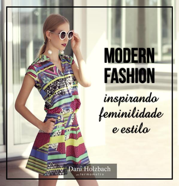 blog_sensation_modern-preto