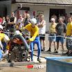 20080531-EX_Letohrad_Kunčice-020.jpg