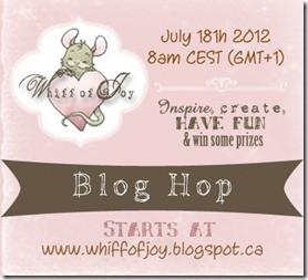 July blog hop banner copy