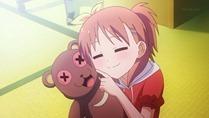 [rori] Sakurasou no Pet na Kanojo - 07 [DADADAAA].mkv_snapshot_06.33_[2012.11.21_10.32.56]
