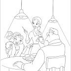 Dibujos princesa y el sapo (84).jpg