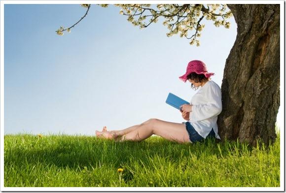 Lectura semana don dividendo 21-2013