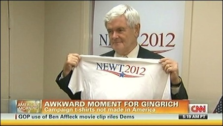 cnn_am_gingrich_tshirt_110728b