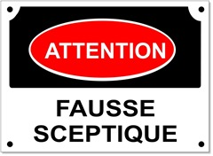 Fausse sceptique2