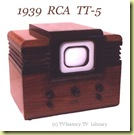 1939-RCA-TT5
